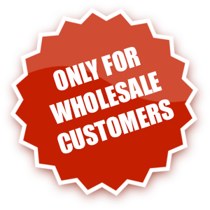 Wholesale customers