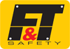 F&T SAFETY