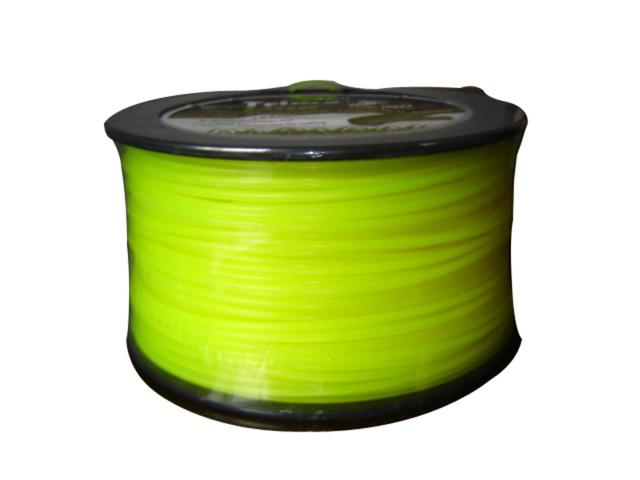 BAX TRIMMER LINE ROUND  3mm - 164m (SPOOL)