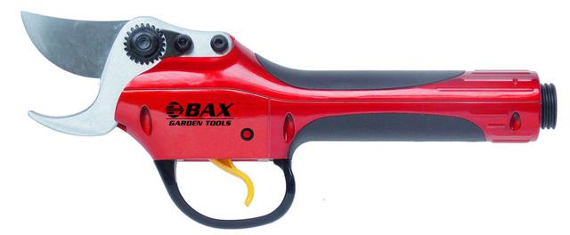 BAX BATTERY PRUNING SHEAR 36V (B-C3pro)