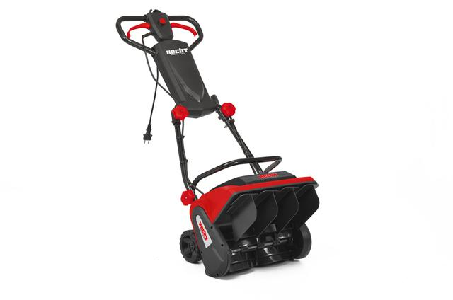 HECHT ELECTRIC SNOW BLOWER 1.300W (H-9013)