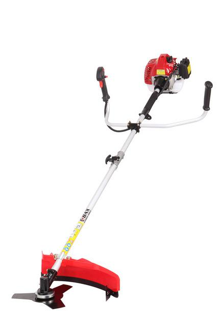 BAX PETROL BRUSH CUTTER 33cc (MY-330B)