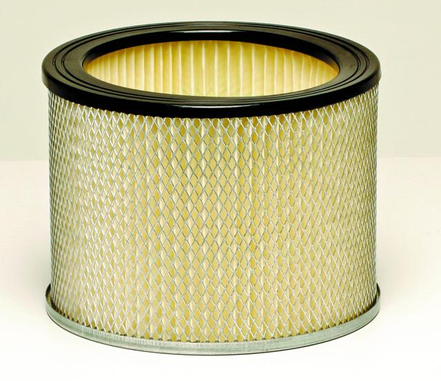 BAX HEPA FILTER FOR H-416 (SP-42)