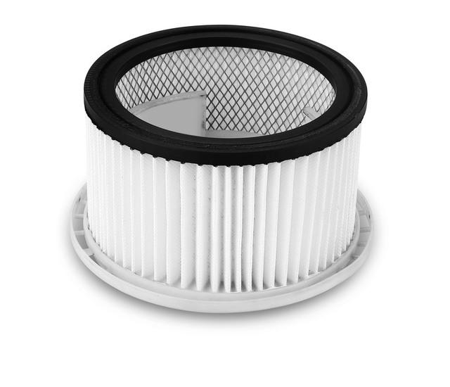 BAX HEPA FILTER FOR B-605pro (SP-50)