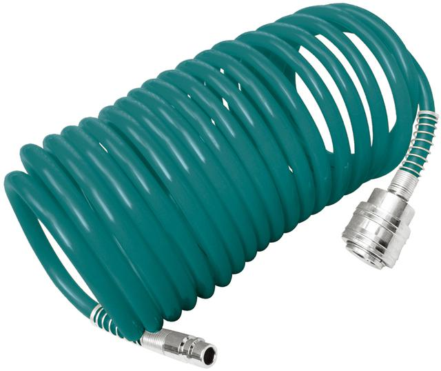 TOTAL AIR HOSE 5m (THT11051)