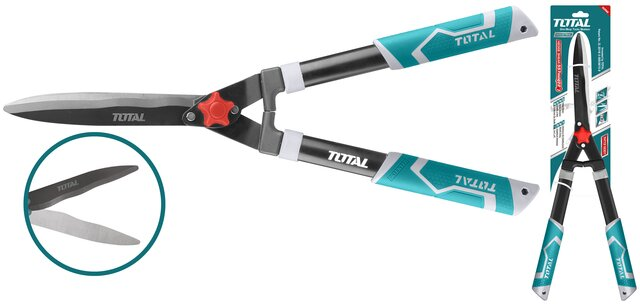 TOTAL HEDGE SHEAR 55cm (THT1516301)