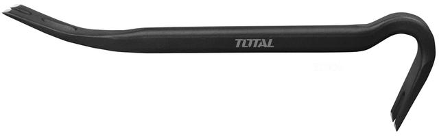 TOTAL WRECKING BAR 610mm (THT431242)