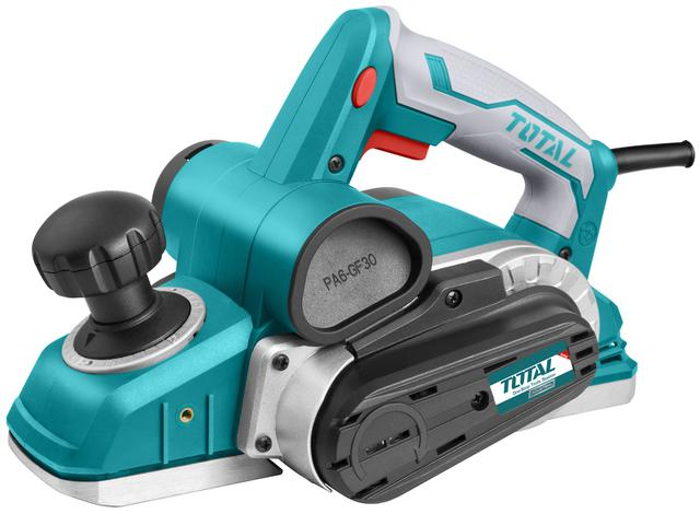 TOTAL ELECTRICPLANER 1.050W (TL1108236)