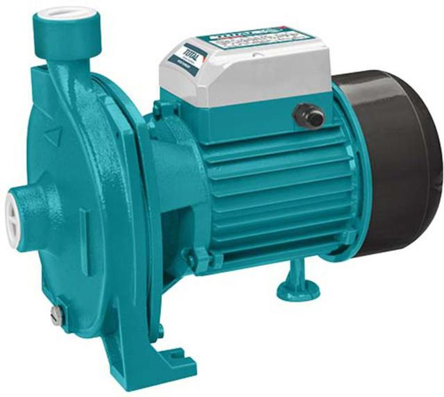 TOTAL CENTRIFUGAL PUMP 750W (TWP27506)
