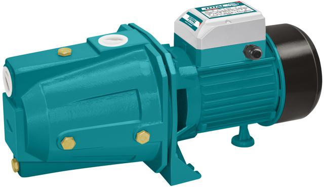 SURFACE GARDEN PUMPS