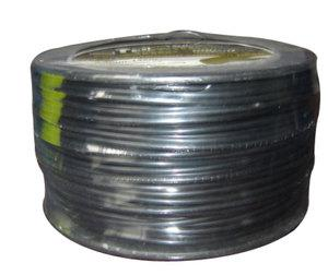 BAX TRIMMER LINE ROUND  3.3mm - 142m (SPOOL)