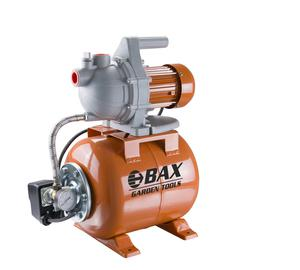 BAX AUTOMATIC BOOSTER SYSTEM 800W (5C-800)