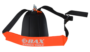 BAX SIMPLE SHOULDER BELT PRENIUM (B-000110)