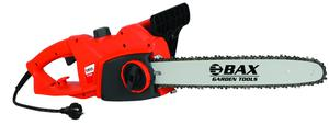 BAX ELECTRIC CHAIN SAW 2.200W (B-135J)
