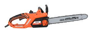BAX ELECTRIC CHAIN SAW 2.400W (B-139J)