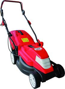 BAX ELECTRIC LAWN MOVER 1.600W (B-6102)