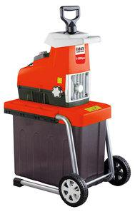 BAX ELECTRIC SILENT SHREDDER 2.800W (B-EGS4pro)