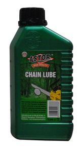 CHAIN OIL FOR CHAIN SAWS 1Lit (BL-1)