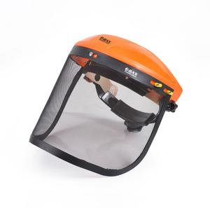 BAX FACE SHIELD (FD002)