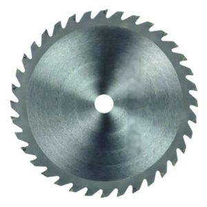 MOTOYARD DISC FOR CUTTING WOODS WITH TEETH 500mm (LS500-D)
