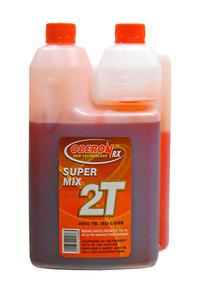OIL FOR 2 - STROKE ENGINES 1Lit (MIX - 2T)