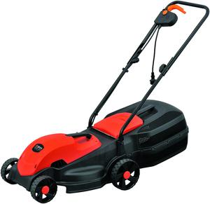 BAX ELECTRIC LAWN MOVER 1.200W TURBO MOTOR (MY-L320)