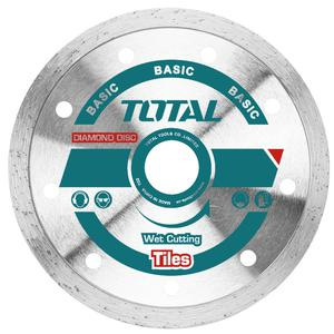 TOTAL BLADE Φ-200mm FOR TS6082001 (TAC2122003)