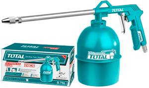 TOTAL WASHING GUN (TAT20751)