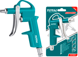 TOTAL AIR BLOW GUN (TAT3031)