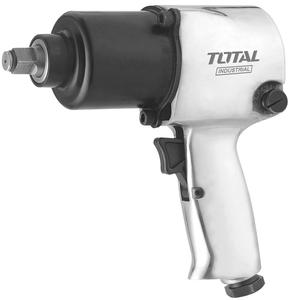 TOTAL AIR IMPACT WRENCH 1/2