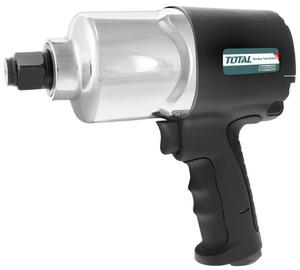 TOTAL AIR IMPACT WRENCH 3/4