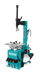"TOTAL CAR TIRE CHANGER 0.75KW / 41"" (TCTCH3551)"