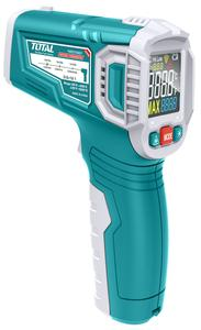 TOTAL INFRARED THERMOMETER (THIT015501)