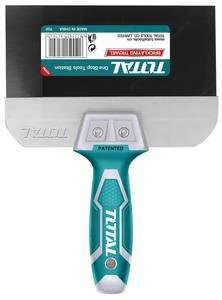 "TOTAL DRAYWALL TAPING KNIVES 8"" (THPUT38200)"
