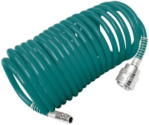 TOTAL AIR HOSE 10m (THT11101)