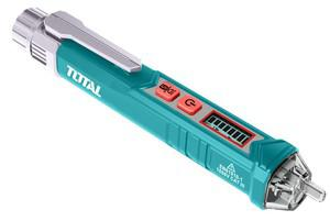 TOTAL AC VOLTAGE DETECTOR (THT2910003)
