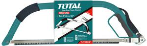 TOTAL BOW SAW 61cm (THT59241)