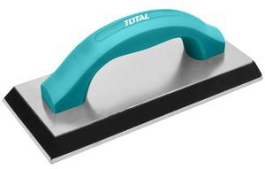 TOTAL RUBBER GROUT FLOAT (THT8324106)