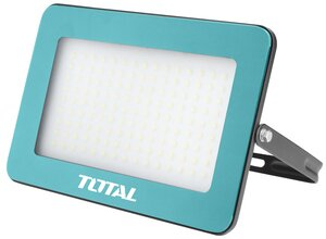 TOTAL LED FLOODLIGHT 50W (TLFL3501)