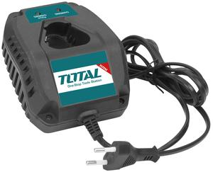 TOTAL CHARGER FOR TDLI31221 (TOC031201)
