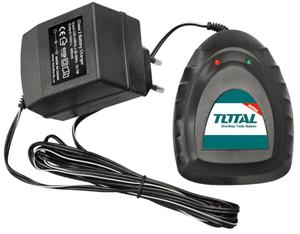 TOTAL CHARGER FOR TD318103 (TOC1803)