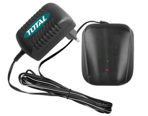 TOTAL CHARGER FOR TD318106 (TOC1806)