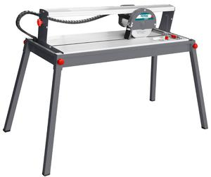 TOTAL TILE CUTTER 800W (TS6082001)