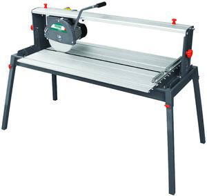 TOTAL TILE CUTTER 1.100W (TS6112501)