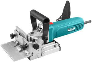 TOTAL BISCUIT JOINTER 950W (TS70906)