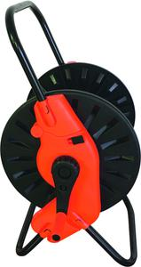 "AQUABAX PORTABLE HOSE REEL 1/2"" - 60m (TS8002)"
