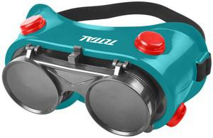 TOTAL WELDING GOGGLES (TSP303)