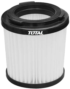 TOTAL AIR INLET HEPA FILTER FOR TVC24751 (TVCAIHP03)