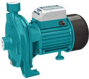 TOTAL CENTRIFUGAL PUMP 750W (TWP27501)