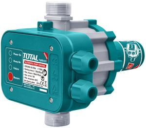 TOTAL AUTOMATIC PRESSURE SWITCH (TWPS101)